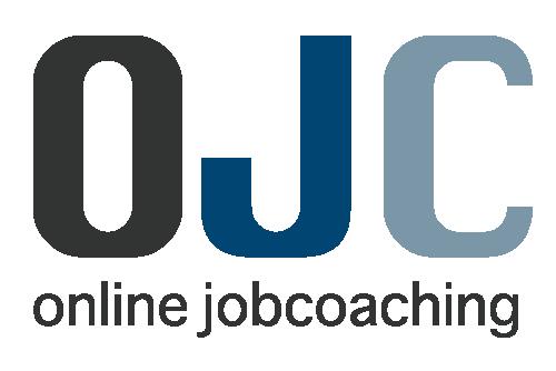 Coaching Portal